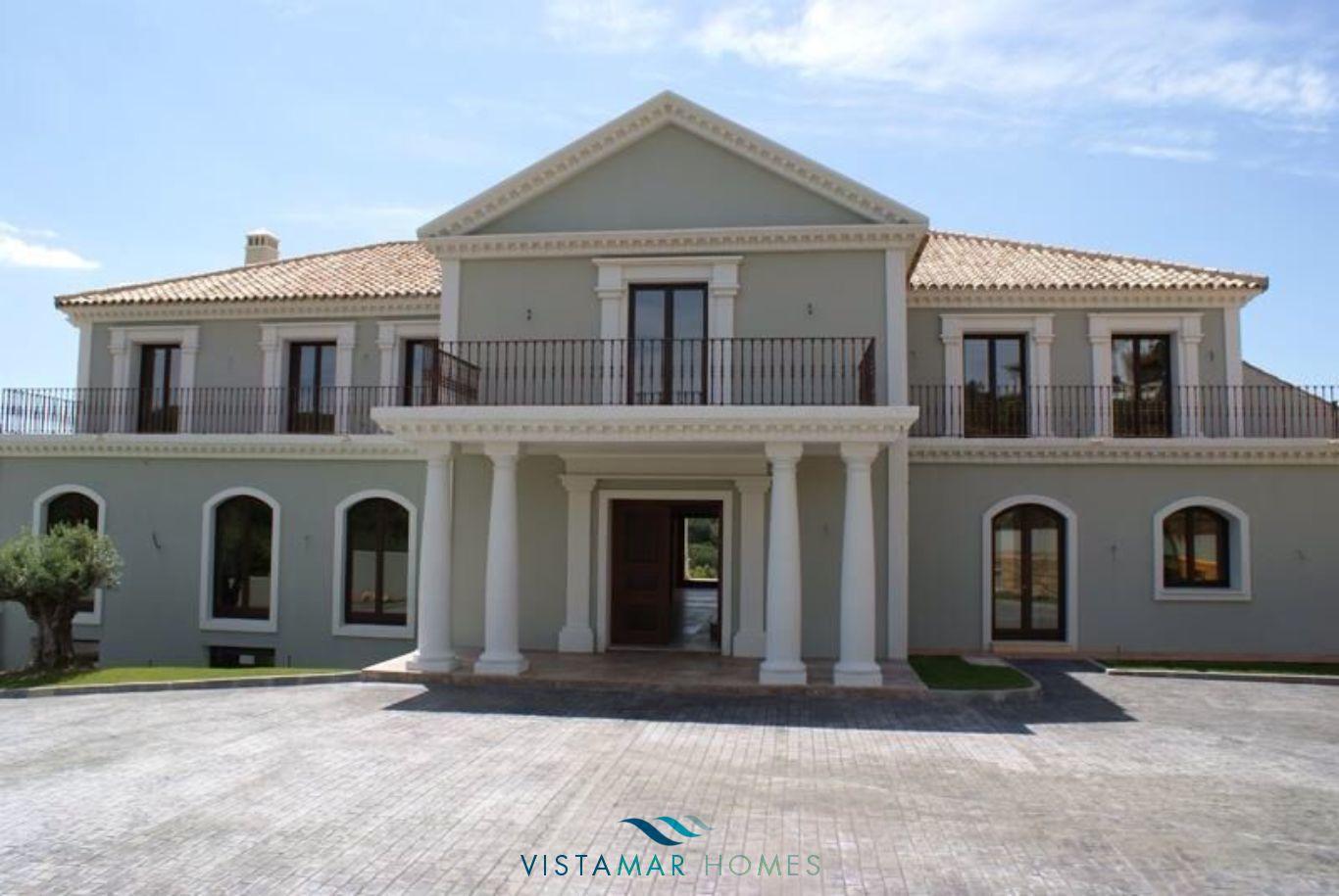 VMV035-Villa-For-Sale-Sotogrande-13