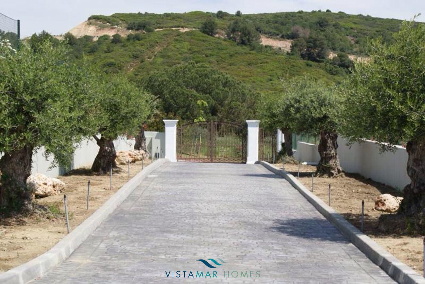 VMV035-Villa-For-Sale-Sotogrande-14