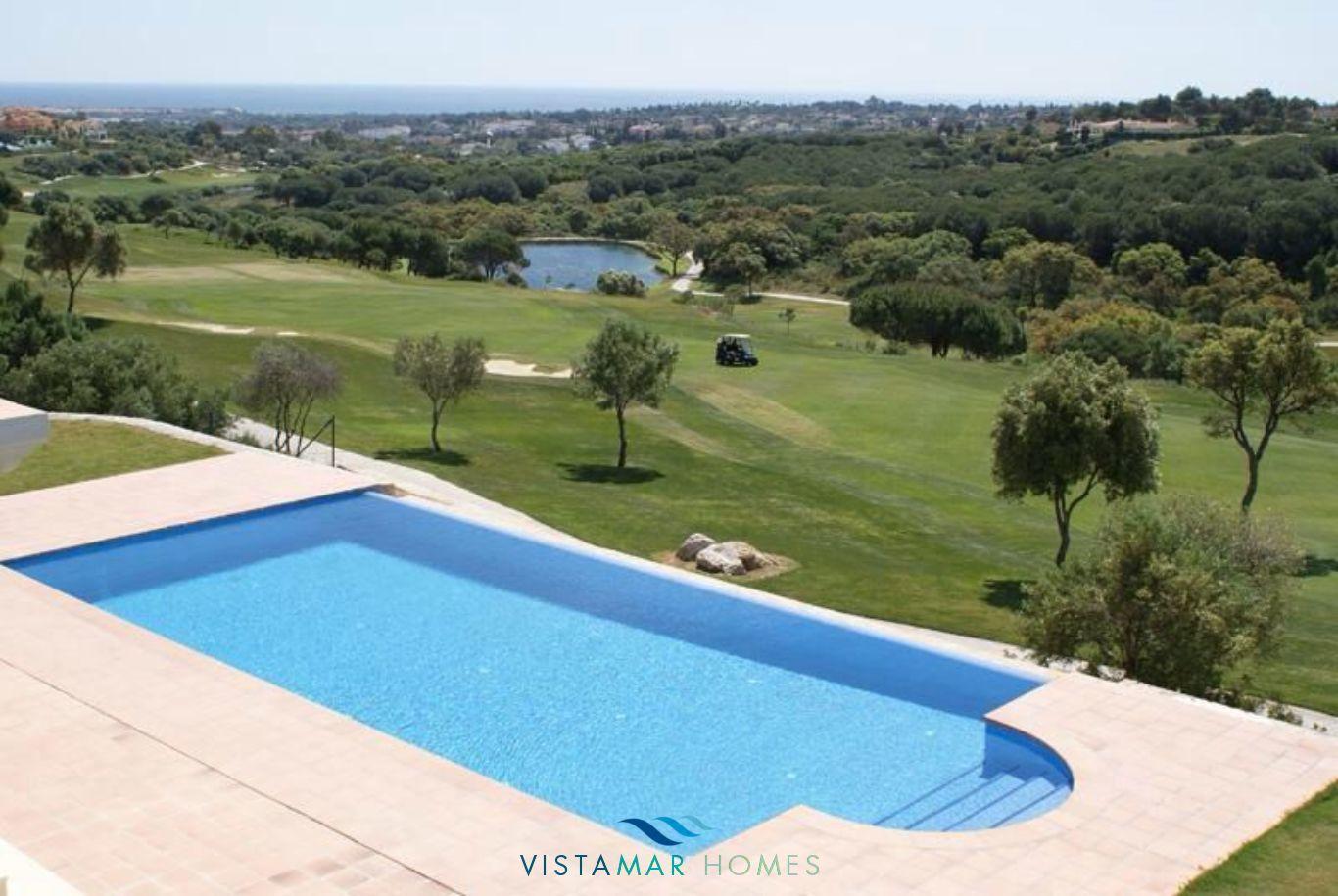 VMV035-Villa-For-Sale-Sotogrande-16