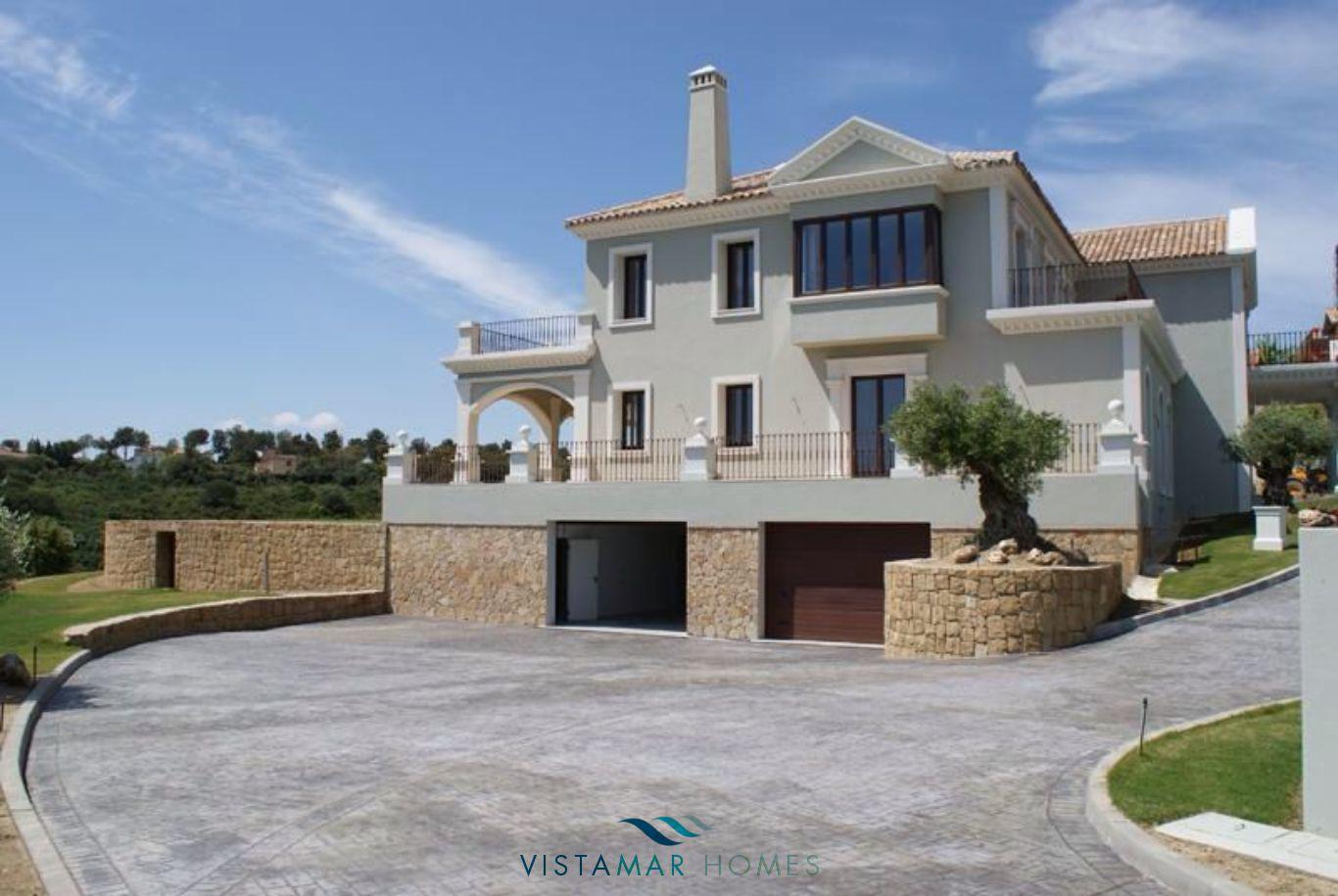 VMV035-Villa-For-Sale-Sotogrande-18