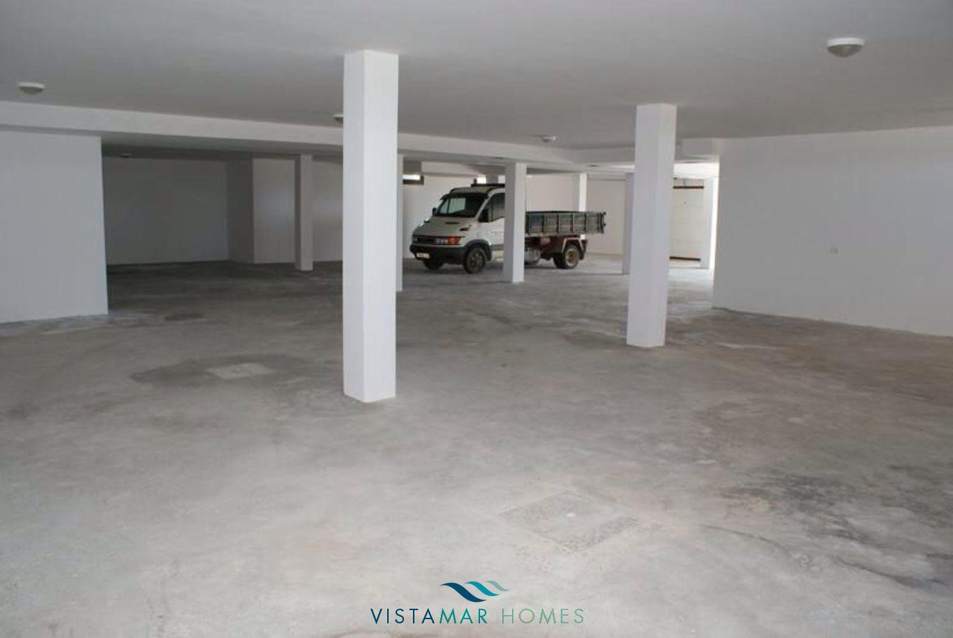 VMV035-Villa-For-Sale-Sotogrande-19