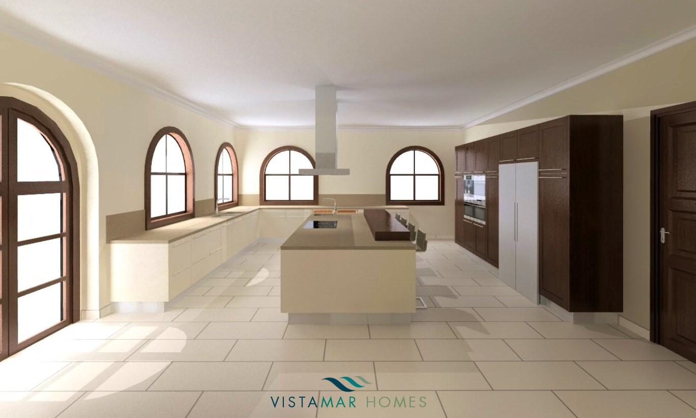 VMV035-Villa-For-Sale-Sotogrande-25