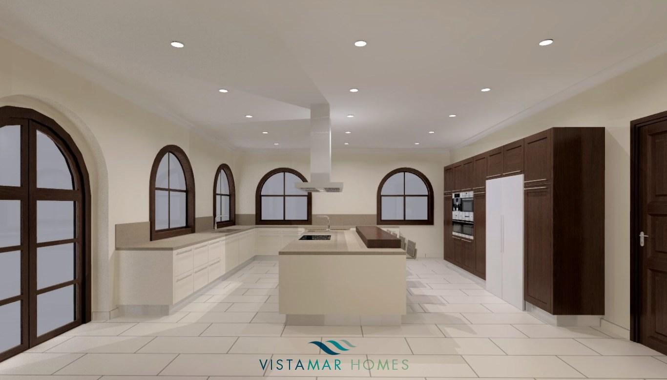 VMV035-Villa-For-Sale-Sotogrande-27