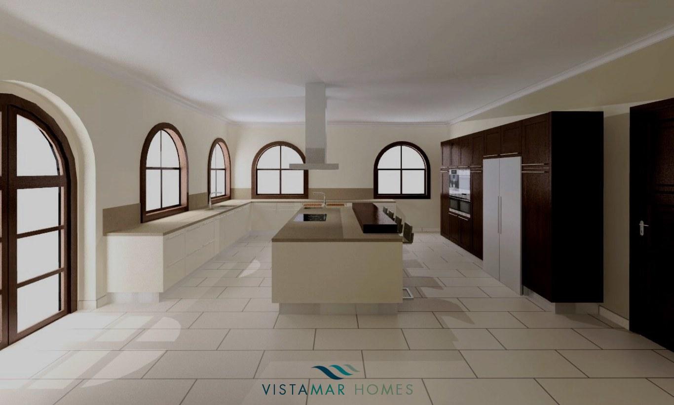 VMV035-Villa-For-Sale-Sotogrande-28