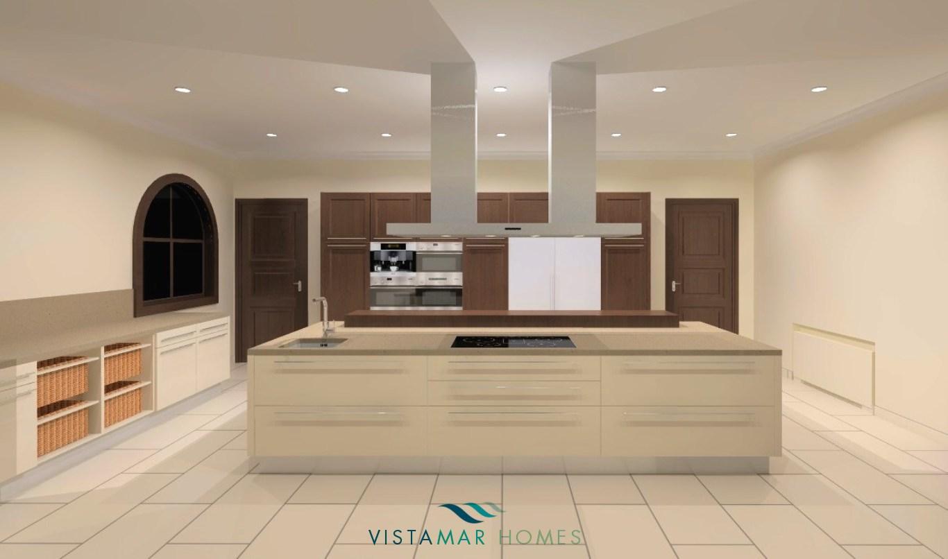 VMV035-Villa-For-Sale-Sotogrande-30