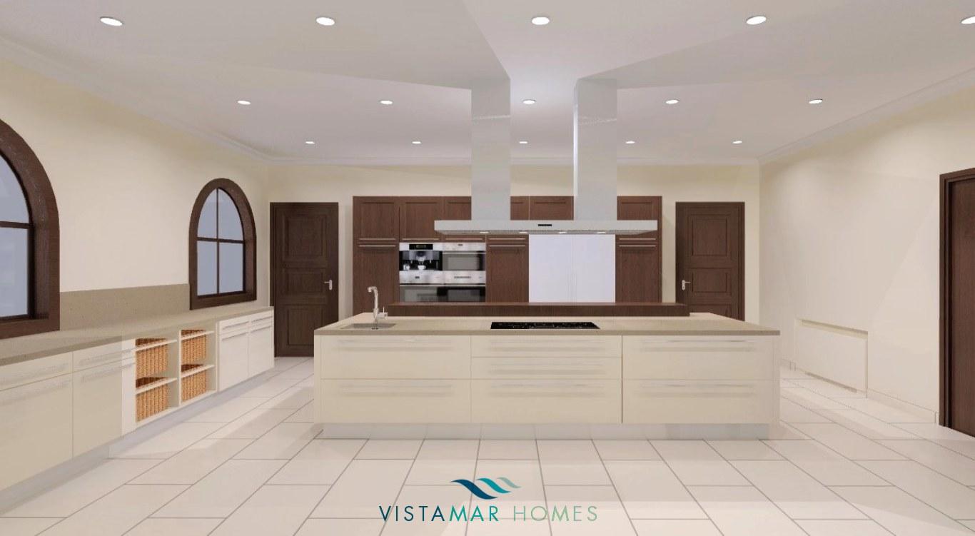 VMV035-Villa-For-Sale-Sotogrande-31