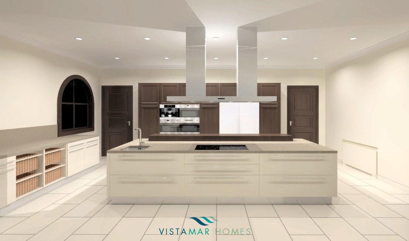 VMV035-Villa-For-Sale-Sotogrande-32
