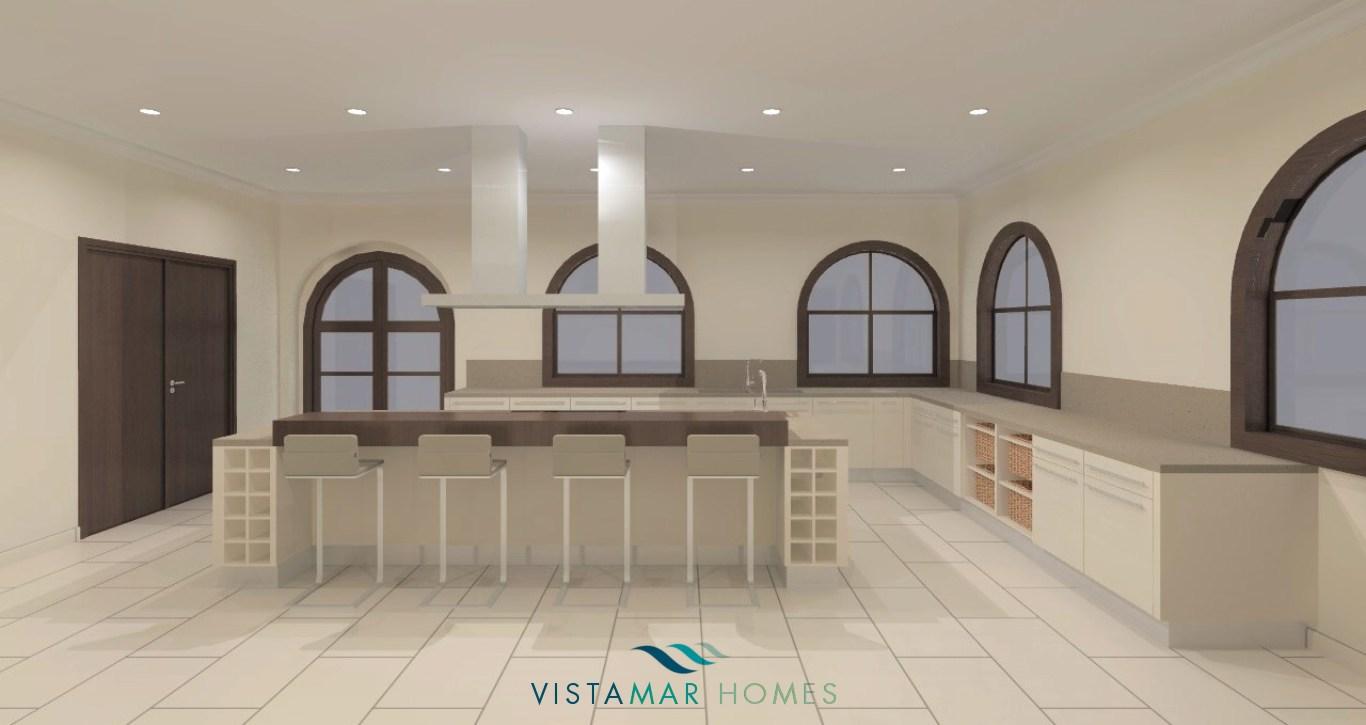VMV035-Villa-For-Sale-Sotogrande-33