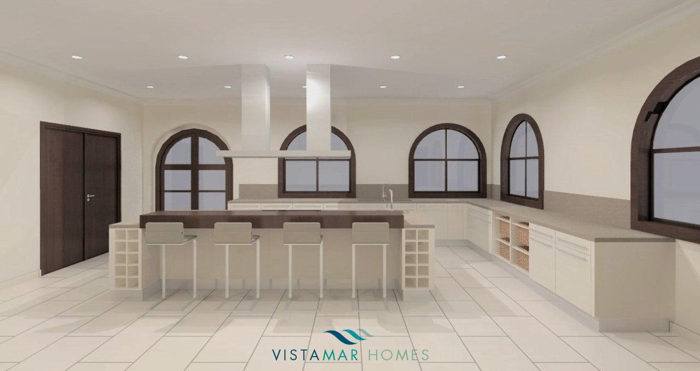 VMV035-Villa-For-Sale-Sotogrande-34