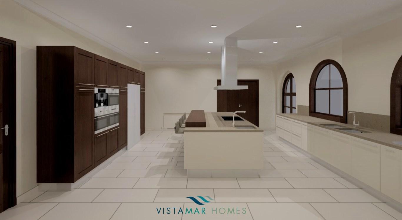 VMV035-Villa-For-Sale-Sotogrande-35