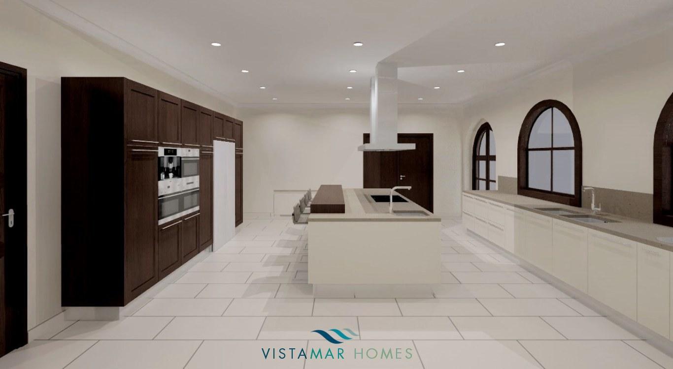 VMV035-Villa-For-Sale-Sotogrande-36