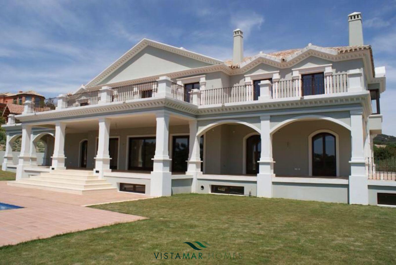 VMV035-Villa-For-Sale-Sotogrande-4