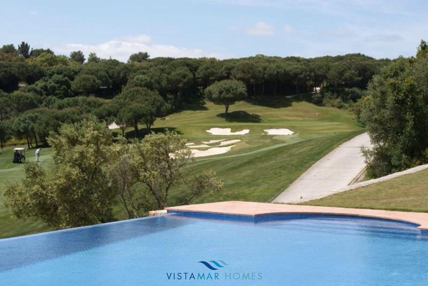 VMV035-Villa-For-Sale-Sotogrande-5