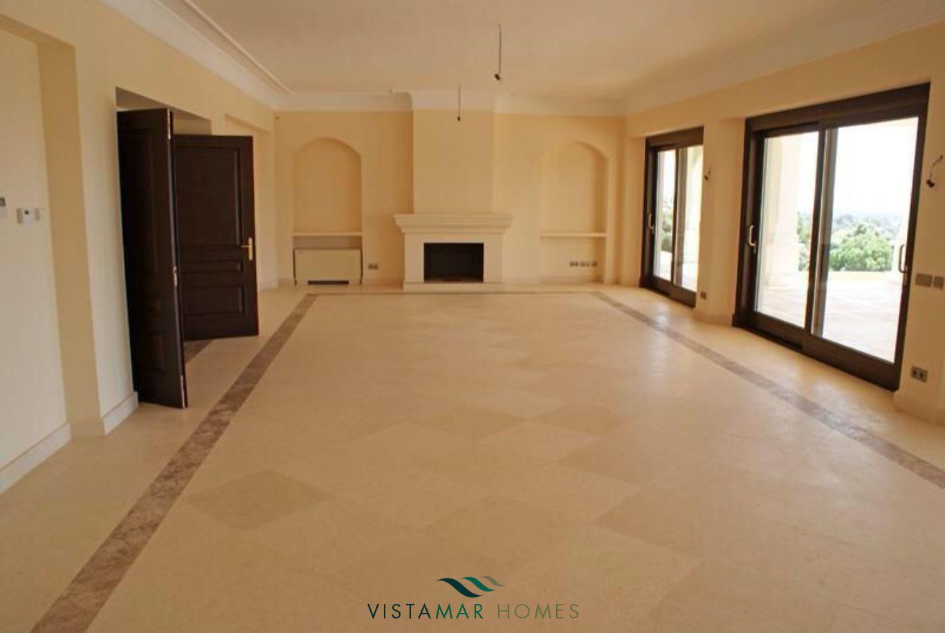 VMV035-Villa-For-Sale-Sotogrande-8