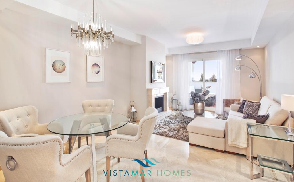 brand-new-apartments-in-nueva-andalucia-marbella-assetfolio-a6457hr
