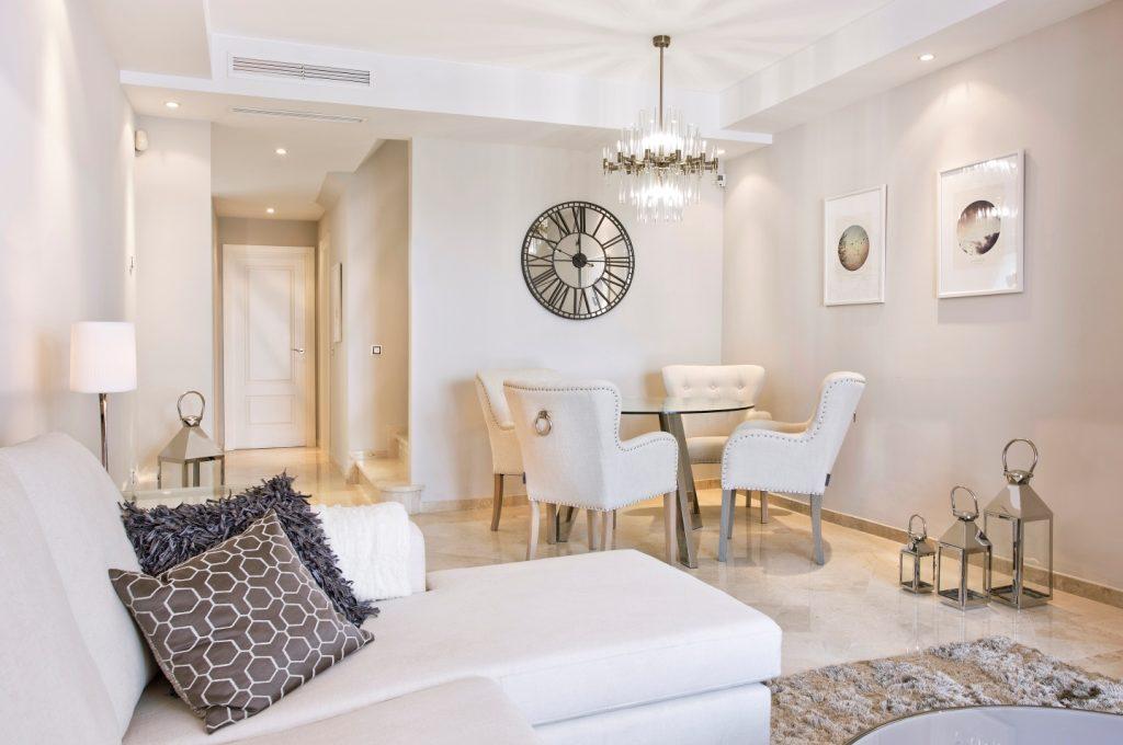 brand-new-apartments-in-nueva-andalucia-marbella-assetfolio-a6472hr
