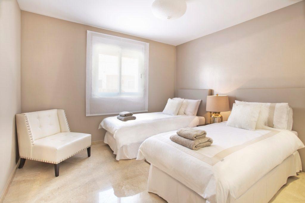 brand-new-apartments-in-nueva-andalucia-marbella-assetfolio-a6487hr