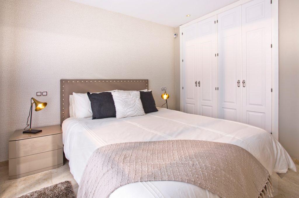 brand-new-apartments-in-nueva-andalucia-marbella-assetfolio-a6520hr