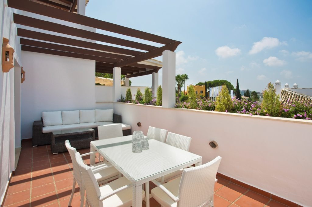 brand-new-apartments-in-nueva-andalucia-marbella-assetfolio-a6543hr