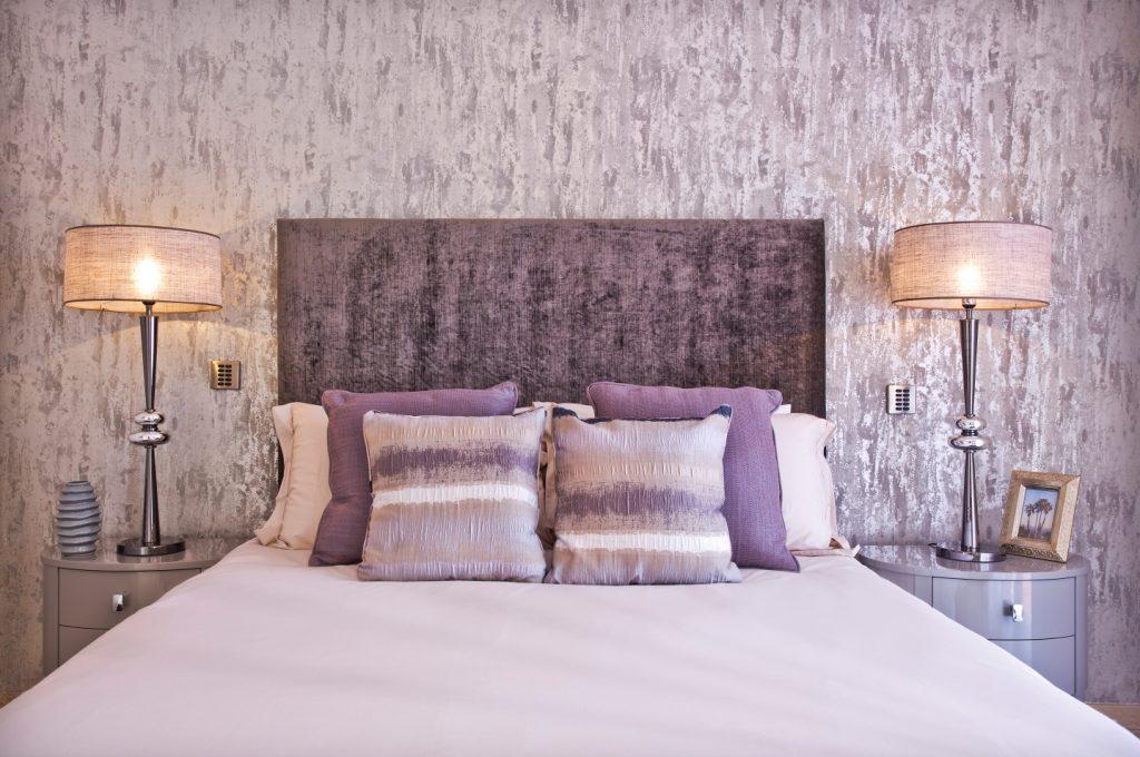 brand-new-apartments-in-nueva-andalucia-marbella-assetfolio-a6568hr