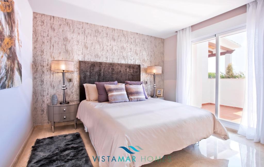 brand-new-apartments-in-nueva-andalucia-marbella-assetfolio-a6576hr