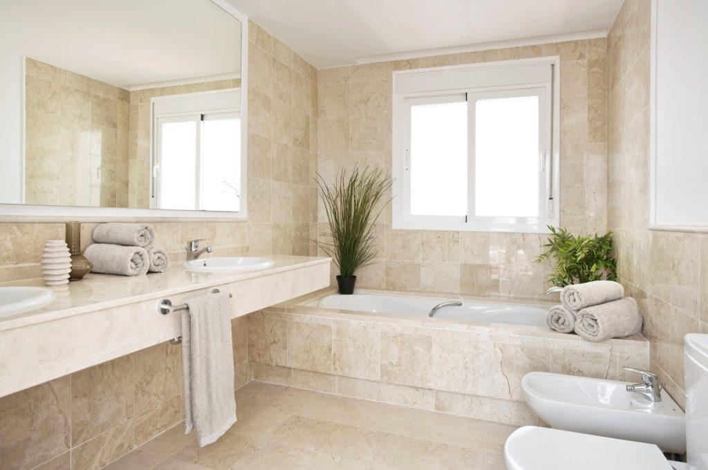 brand-new-apartments-in-nueva-andalucia-marbella-assetfolio-a6581hr