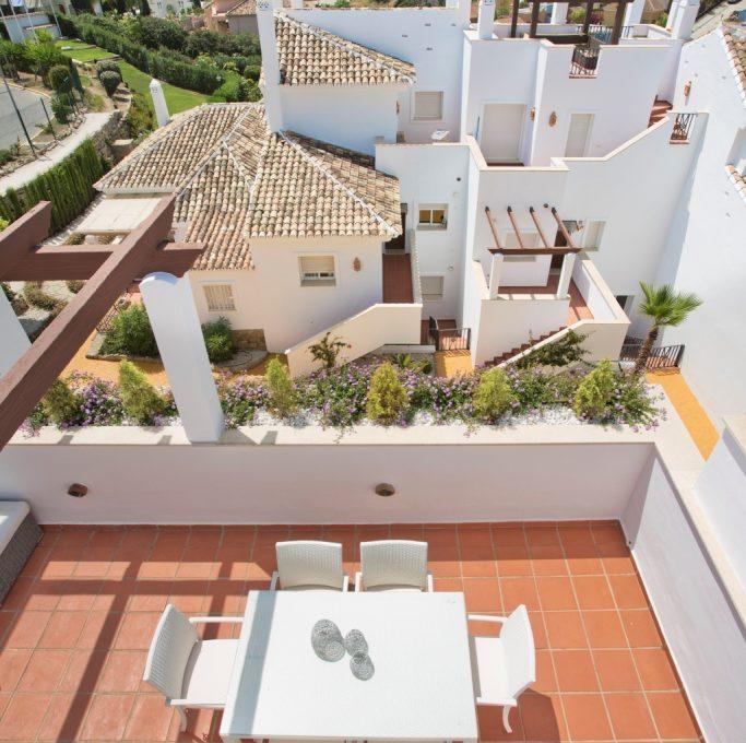 brand-new-apartments-in-nueva-andalucia-marbella-assetfolio-a6594hr
