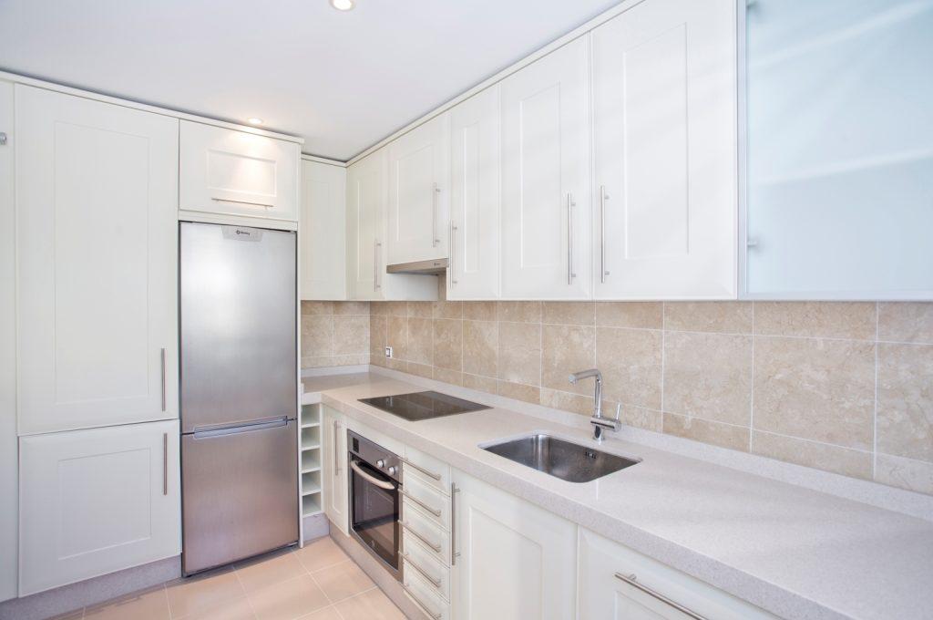 brand-new-apartments-in-nueva-andalucia-marbella-assetfolio-a6602hr