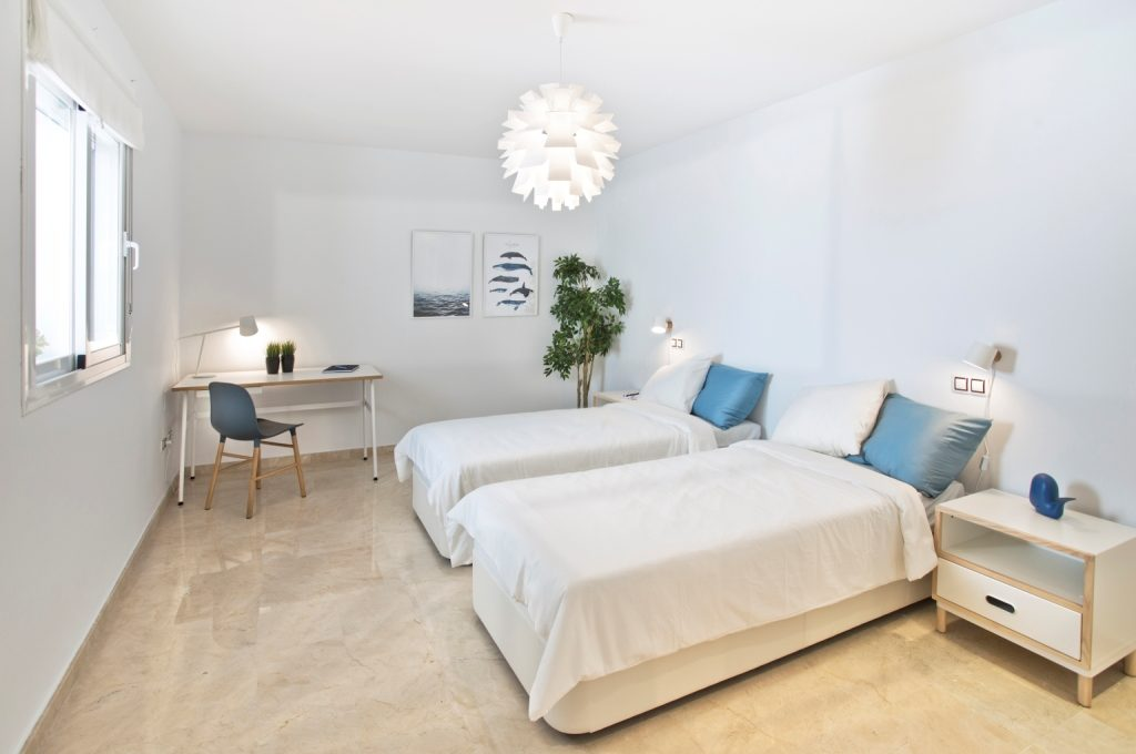 brand-new-apartments-in-nueva-andalucia-marbella-assetfolio-a6610hr