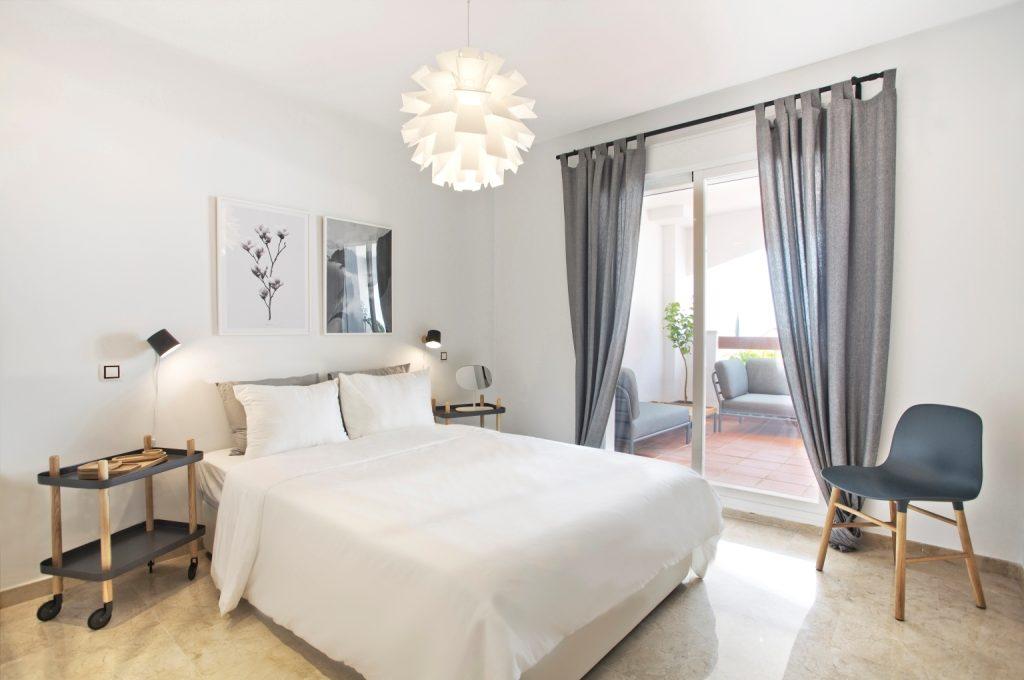 brand-new-apartments-in-nueva-andalucia-marbella-assetfolio-a6616hr
