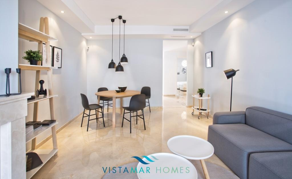 brand-new-apartments-in-nueva-andalucia-marbella-assetfolio-a6627hr