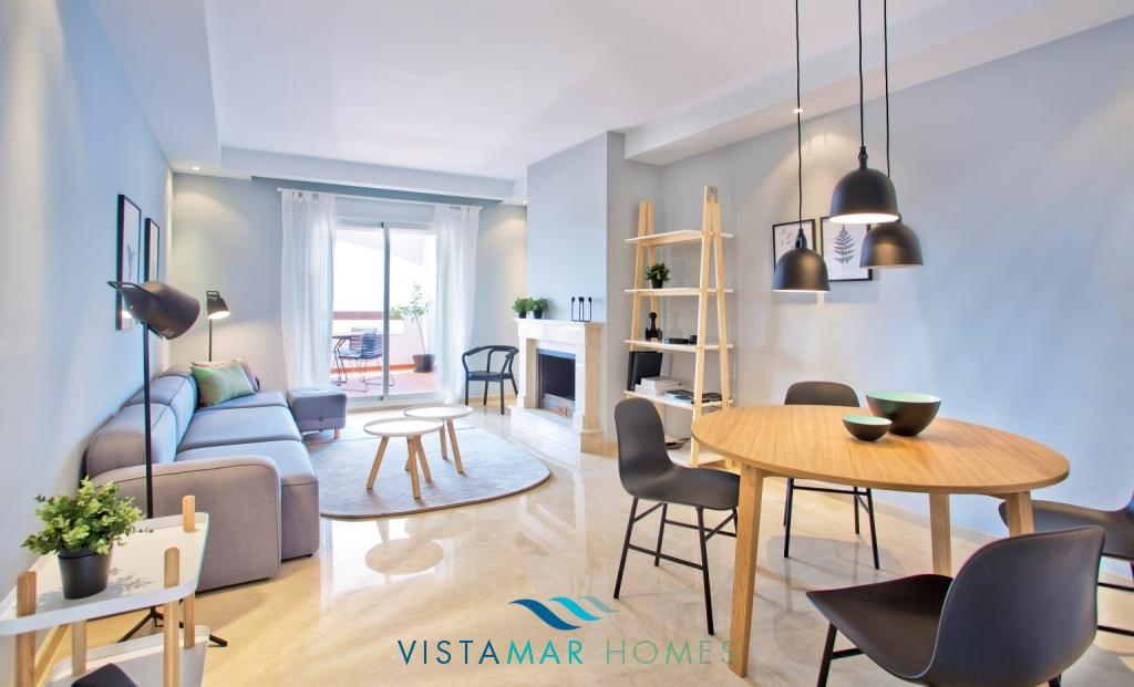 brand-new-apartments-in-nueva-andalucia-marbella-assetfolio-a6638hr