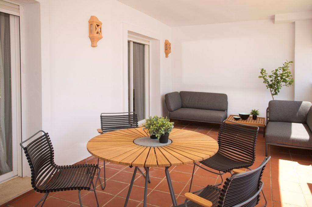 brand-new-apartments-in-nueva-andalucia-marbella-assetfolio-a6650hr
