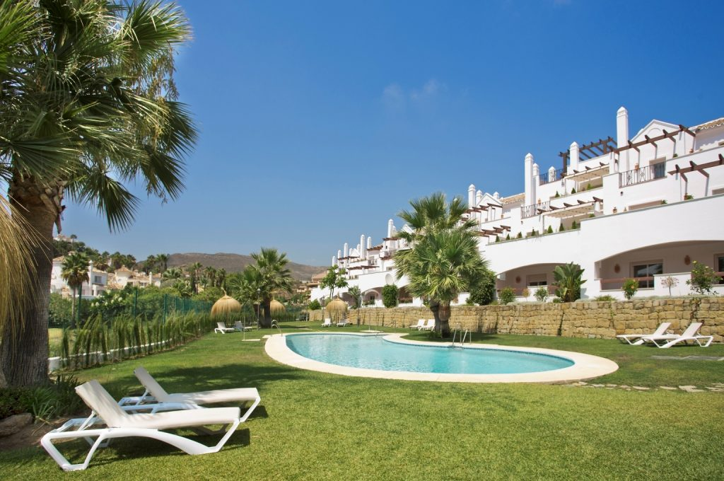 brand-new-apartments-in-nueva-andalucia-marbella-assetfolio-a6654hr