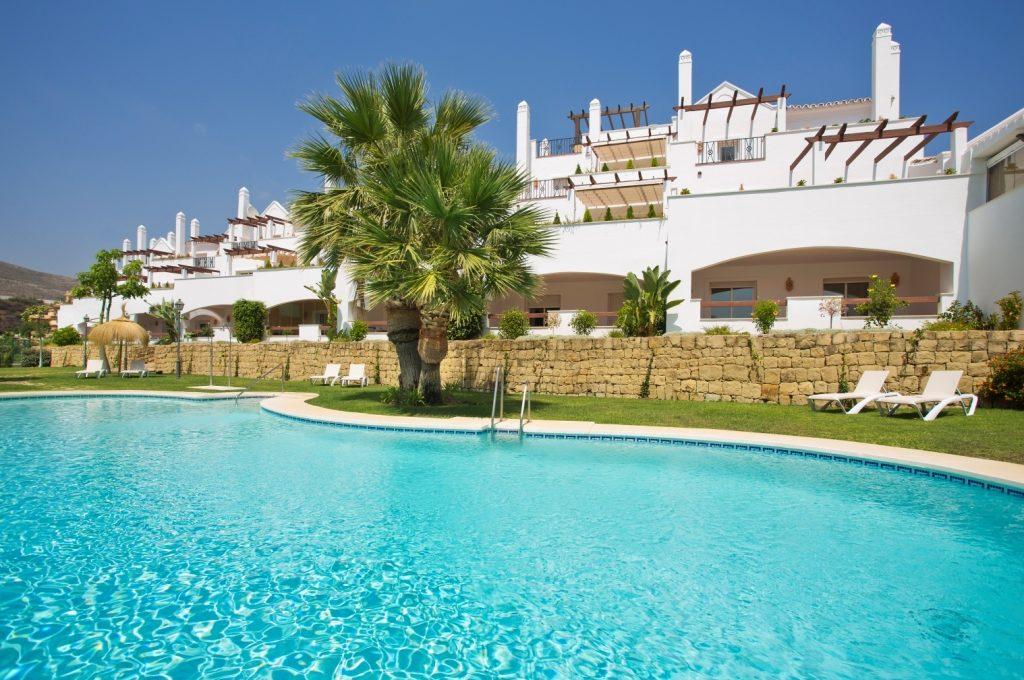 brand-new-apartments-in-nueva-andalucia-marbella-assetfolio-a6669hr