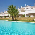 Brand new apartments in Nueva Andalucía, Marbella