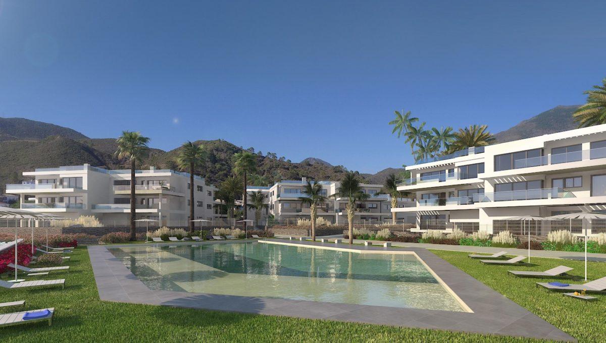 contemporary-project-apartments-in-benahavis-town-riverside_piscina_[13601] (2)