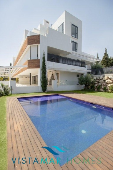 eight-new-luxury-apartments-in-the-golden-mile-señorio vasari - jose gonzalez (11)
