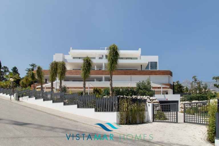 eight-new-luxury-apartments-in-the-golden-mile-señorio vasari - jose gonzalez (13)