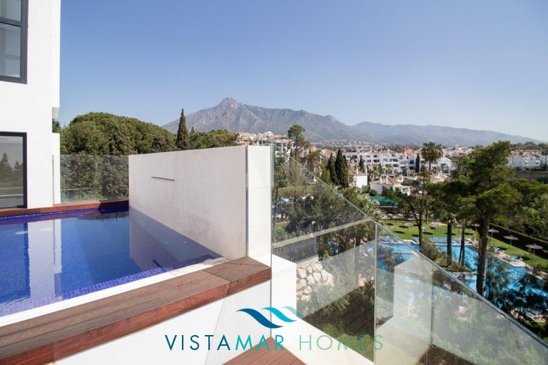 eight-new-luxury-apartments-in-the-golden-mile-señorio vasari - jose gonzalez (18)