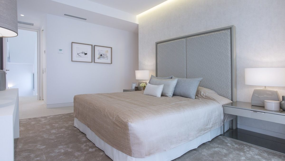 luxury-contemporary-villas-in-guadalmina-baja-11-20939a0134ad724a8cb2a801094d15a4