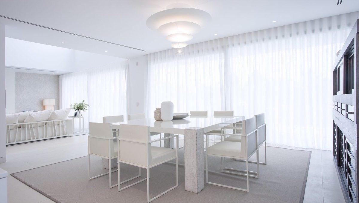 luxury-contemporary-villas-in-guadalmina-baja-7-aa4cc561180b369757c0bb4af9886cd3