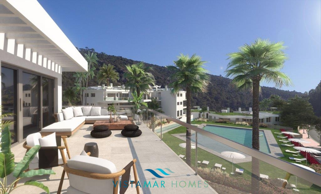 marbellas-golden-mile-coto-real-rb-13 terrace & pool