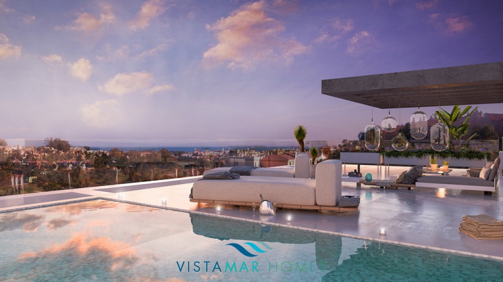 project-boutique-apartments-and-penthouses-in-new-golden-mile-campanario_hills-06