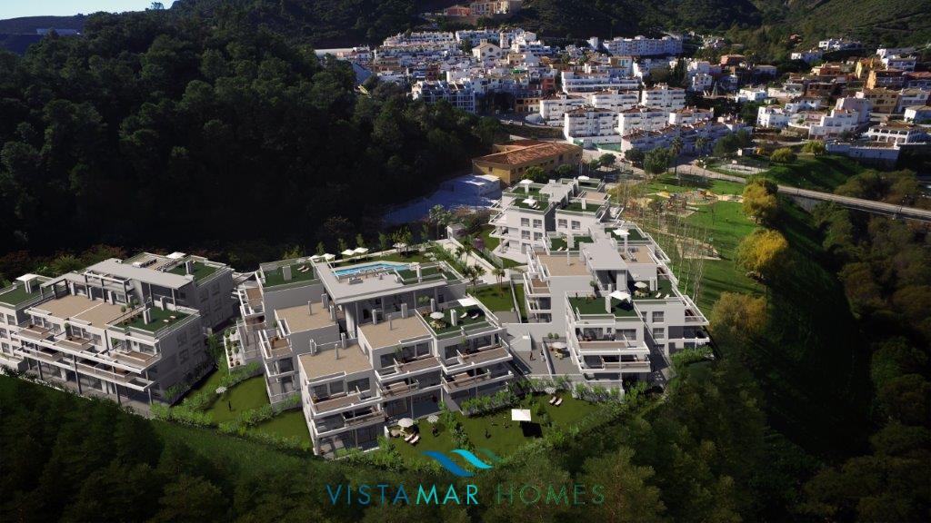 unique-apartment-for-sale-marbellas-golden-mile-coto-real-01 riverside_general trasera v4