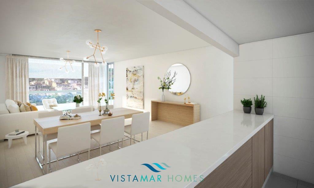 unique-apartment-for-sale-marbellas-golden-mile-coto-real-06 riverside_interior 2 v2