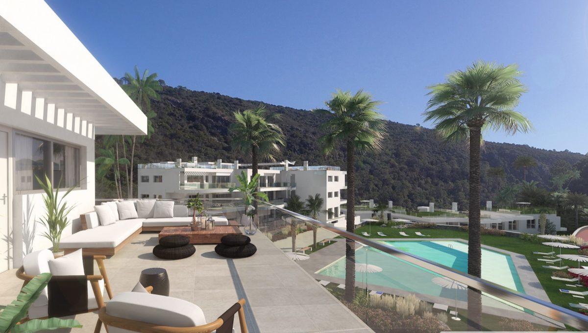 unique-apartment-for-sale-marbellas-golden-mile-coto-real-riverside_terraza_[13953]