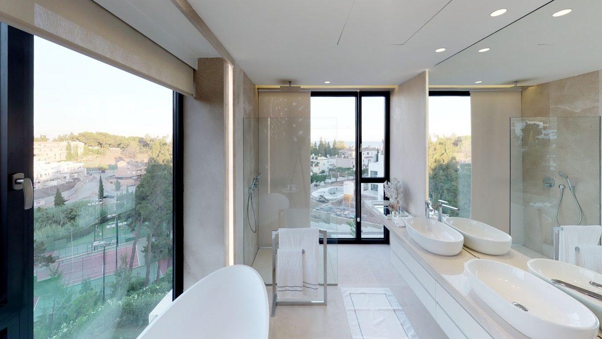 vistamarhomes.com-qjdkykrzxkx - cuarto de baño