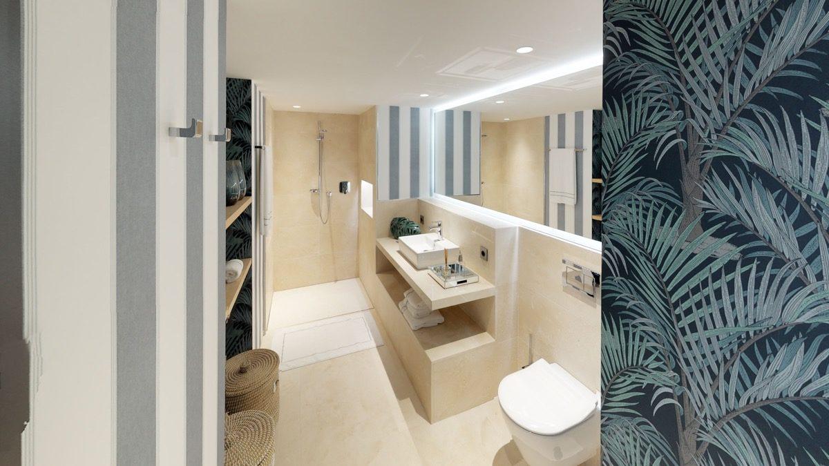 vistamarhomes.com-qjdkykrzxkx - cuarto de baño(1)