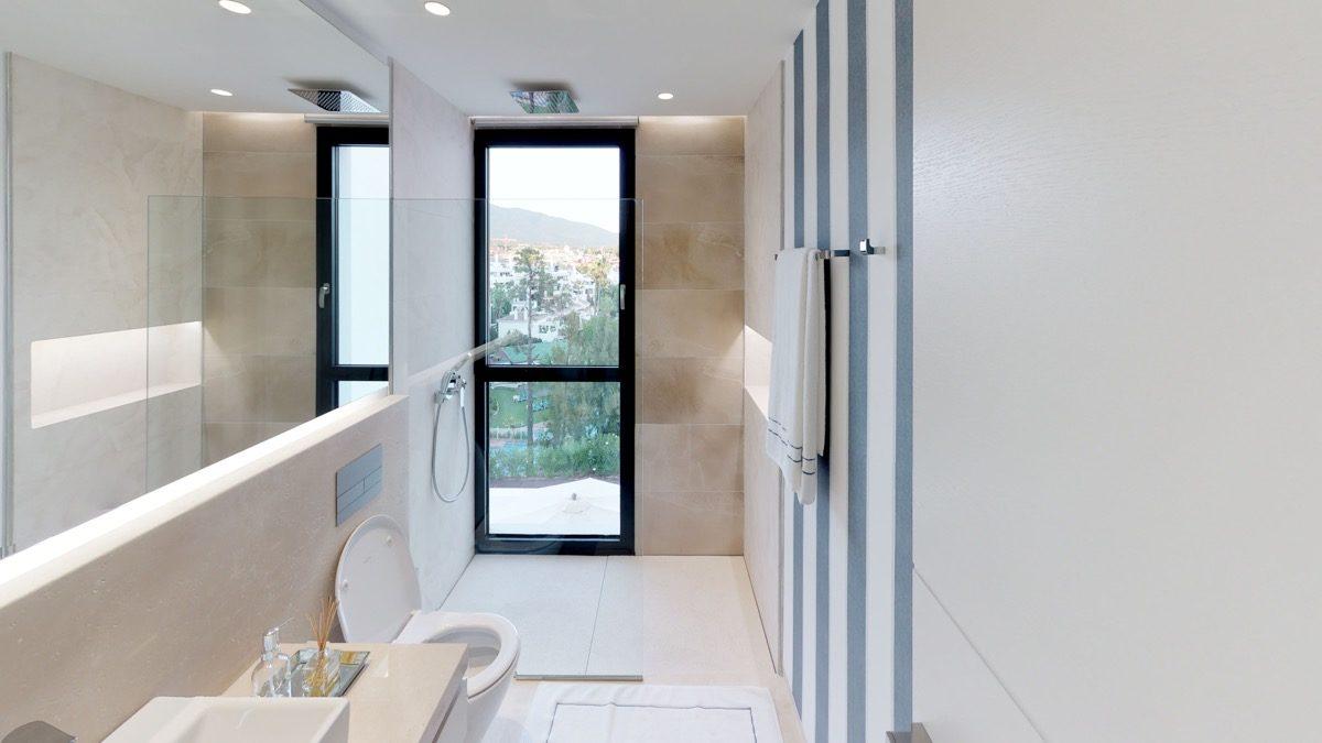 vistamarhomes.com-qjdkykrzxkx - cuarto de baño(2)